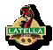 caffelatella.it favicon